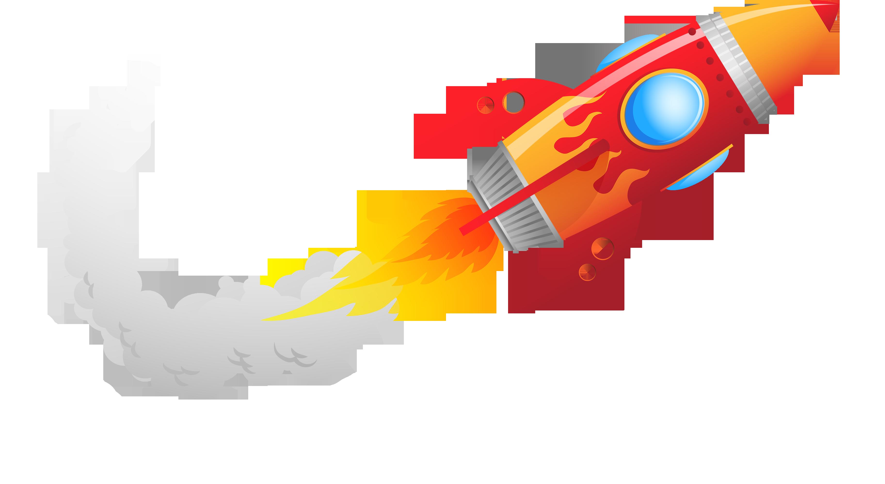 Rocket-PNG