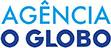agencia-o-globo
